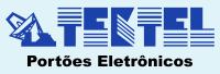 Tektel Portões Eletrônicos E Interfones