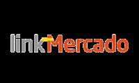 Linkmercado Mailing em Centro