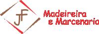 JF Madeireira e Marcenaria