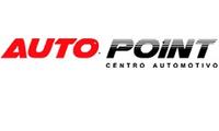 Auto Point Centro Automotivo