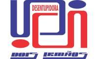 Logo de Desentupidora Dois Irmão