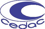 Supletivo E Cursos Profissionalizantes - Cedac