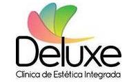 Logo de Deluxe - Clínica de Estética Integrada em Vila Nova Conceição