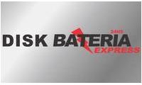 Logo de Disk Baterias Enseada do Sua 99916-1775 em Enseada do Suá