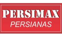 Persimax