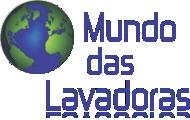 Mundo das Lavadoras