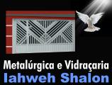 Metalúrgica E Vidraçaria Iahweh Sharlon