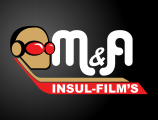 M&A Insulfilms