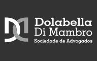 Dolabella Di Mambro Sociedade de Advogados