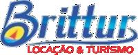 Brittur Locação & Turismo