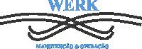 Werk - Manutenção & Operação