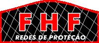 Fh Redes de Proteção