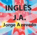 Jorge Azevedo Professor