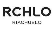 Logo de Riachuelo - Shopping Interlagos em Jardim Umuarama