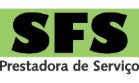 Logo de SFS Prestadora de Serviços em Coophavila II
