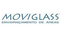 Logo de Moviglass em Grajaú