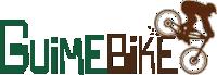 Guimebike Oficina Peças E Acessórios