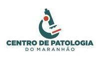 Logo de Centro de Patologia do Maranhão em Centro