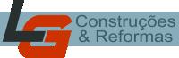 Lg Construções E Reformas