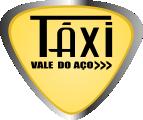 Táxi Vale do Aço Atendimento 24 Hs