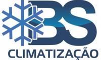Logo de Bs Climatizacão