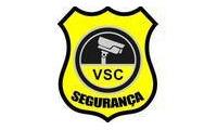 Logo Vsc - Segurança Eletrônica
