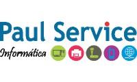 Logo de Ps Paul Service Informática