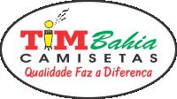 Fábrica de Camisetas Timbahia