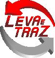Leva E Traz Transportes