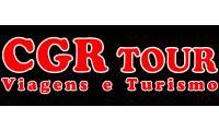 Logo de Cgr Tour em Monte Castelo