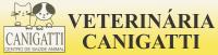 Clínica Veterinária Canigatti