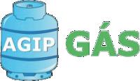 Agip Gás