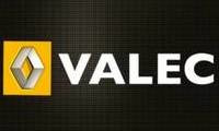 Logo de Valec Renault - Jundiaí em Vila Rio Branco