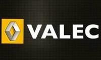 Logo de Valec Renault - Sorocaba 2 em Jardim Vera Cruz