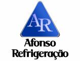 Afonso Refrigeração
