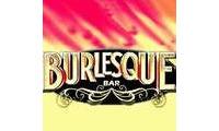 Logo de Burlesque Bar em Nazaré