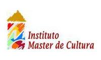 Logo de Instituto Master de Cultura  em Copacabana