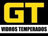 Gt Vidros Temperados