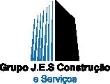 Grupo J.E.S Construções E Serviços -