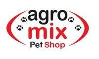 Fotos de Agromix Pet Shop em Fátima
