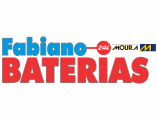 Fabiano Baterias