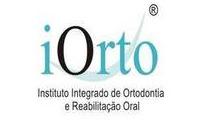 Logo de Iorto- Dentista em Asa Norte