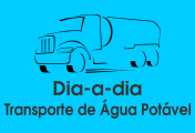 Transporte de Água Potável Dia-A-Dia