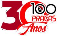 100 Pragas Saúde Ambiental