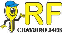 Rf Chaveiro 24 Horas