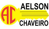 Chaveiro Aelson 24 Horas em Ipatinga