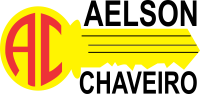 Chaveiro Aelson