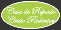 Lar de Repouso Cristo Redentor