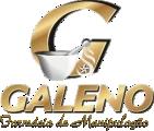 Farmácia de Manipulação Galeno