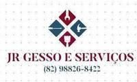 Logo de JR Gesso E Serviços em Mutange